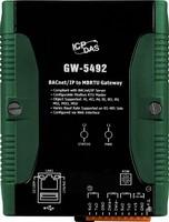 GW-5492