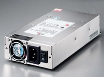 Zippy MPW-6200F Industrie Netzteil 200W 1HE