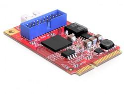MiniPCIe USB 3.0 upgrade kit – Bild 2