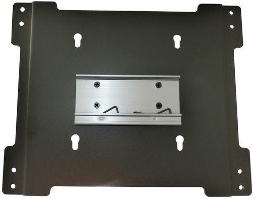Nuvo-3616VR - безвентиляторная система наблюдения – Bild 7