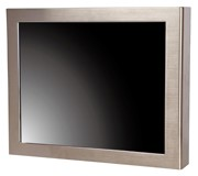 KaToM-1910-HM76-IP65 - Fanless Touch Panel PC – Bild 1