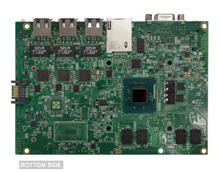 KaToM-TT2515 – Bild 3