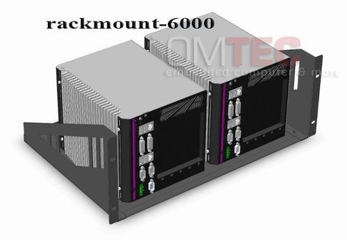 Rackmount-6000 – Bild 2