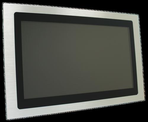 KaToM-1510W-HU10X – Bild 1