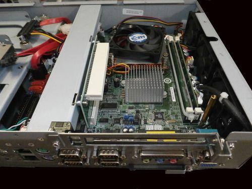 PPC-5150A/9455-E2160/A618A/T-R EOL – Bild 1