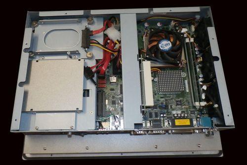 PPC-5150A/9455-E2160/A618A/T-R EOL – Bild 2
