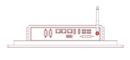 KaToM-1520-PE5R-BD3-0 – Bild 4