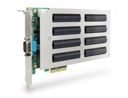 PB-2500J-PCIe