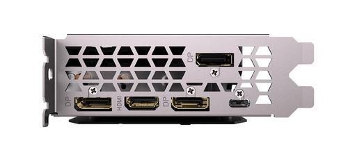 GeForce RTX 2070  – Bild 3