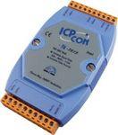 I-7513 CR dreifach Isolated RS-485 zu 3 ports RS-485 Hub, 001