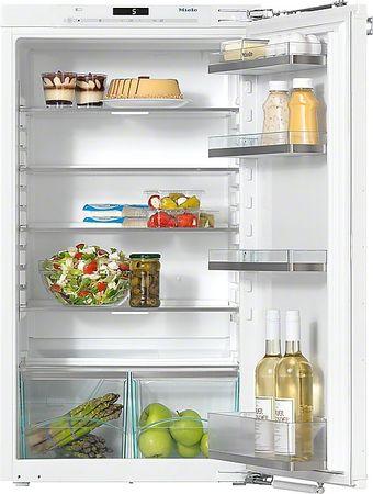 Miele Einbaugerät Kühlschrank K 33422 i Vollintegrierbar A++ inkl. 5 Jahre Garantie