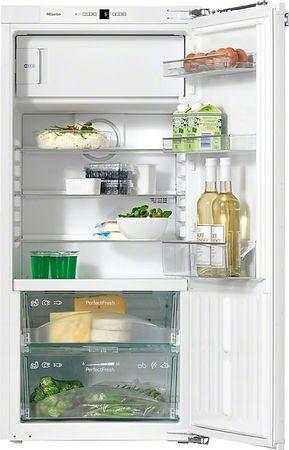 Miele K 34282 iDF Einbaugerät Kühlschrank Vollintegrierbar A++ inkl. 5 Jahre Garantie