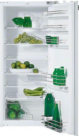 Miele K 515 i-2 Einbaugerät Kühlschrank Vollintegrierbar A+ inkl. 5 Jahre Garantie