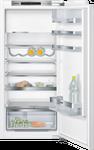 Siemens Studioline KI42LSD30 Einbau-Kühlautomat inkl. 5 Jahre Garantie 001