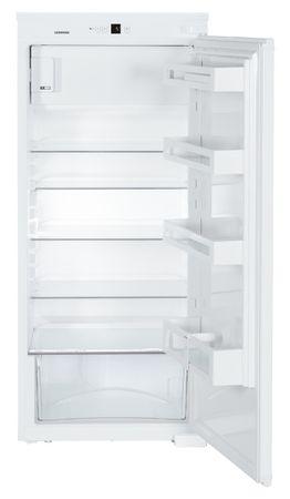 Liebherr IKS 2334 Comfort Integrierbarer Einbaukühlschrank inkl. 5 Jahre Garantie