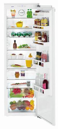 Liebherr IKF 3510 Comfort Integrierbarer Einbaukühlschrank inkl. 5 Jahre Garantie