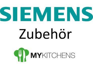Siemens FI50Z000 Wasserfilter für FI…/ CI 36BP00
