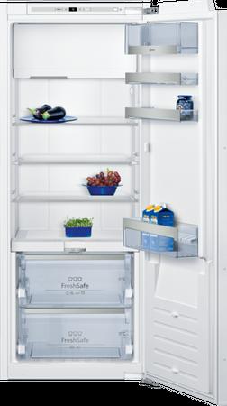 Neff KI8523D30 Kühlschrank inkl. 5 Jahre Garantie