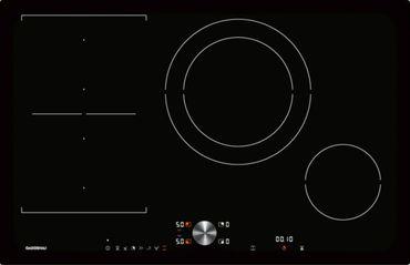 Gaggenau Flex-Induktionskochfeld CI282100 inkl. 5 Jahre Garantie
