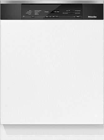 Miele  G 6825 SCi XXL Geschirrspüler inkl. 5 Jahre Garantie
