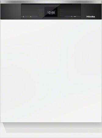 Miele G 6925 SCi XXL Integrierter Geschirrspüler inkl. 5 Jahre Garantie – Bild 1