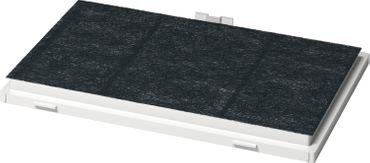 Neff Z54TC01X0 Aktivfilter (Ersatzbedarf), NO_FEATURE