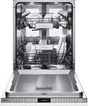 Gaggenau DF480161 Spüler vollintegriert 60 cm beleuchtete Rückwand inkl. 5 Jahre Garantie