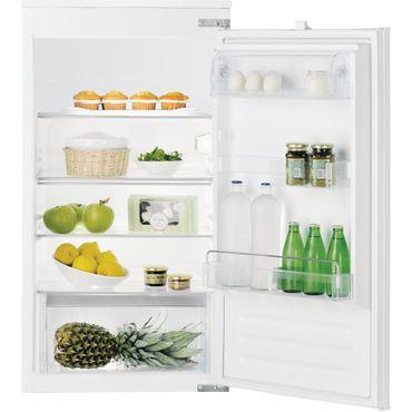Bauknecht KRIE 2105 A++ Einbaukühlschrank inkl. 5 Jahre Garantie