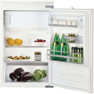 Bauknecht KVIE 4885 A+++ Einbaukühlschrank inkl. 5 Jahre Garantie