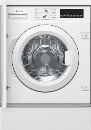 Bosch WIW28440 Waschmaschine, voll integrierbar inkl. 5 Jahre Garantie