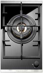 Küppersbusch GWS 3811.0 ED Gas-Kochfeld inkl. 5 Jahre Garantie