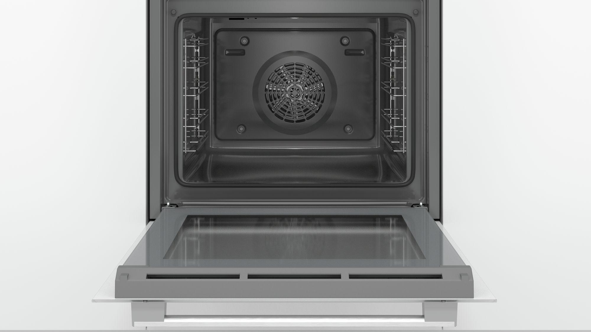 Bosch Kühlschrank Garantie : Bosch einbauherd hea bw polar weiß inkl jahre garantie von