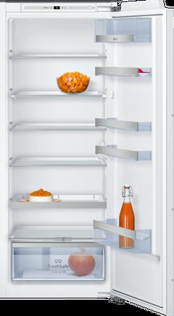 Neff KI1513D40 Kühlschrank integriert inkl. 5 Jahre Garantie