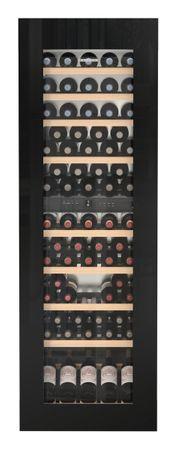 Liebherr EWTgb 3583 Vinidor Einbau-Weinschrank inkl. 5 Jahre Garantie