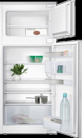 KI24DA30 Einbau-Kühl-Gefrier-Automat inkl. 5 Jahre Garantie