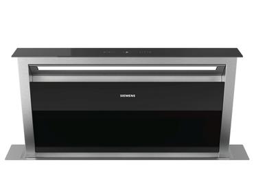 Siemens Studioline LD97AA670 Tischlüftung 90cm Edelstahl, ausfahrbar inkl. 5 Jahre Garantie