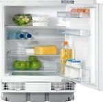 Miele K 5122 Ui Einbaugerät Kühlschrank Vollintegrierbar A++ inkl. 5 Jahre Garantie 001