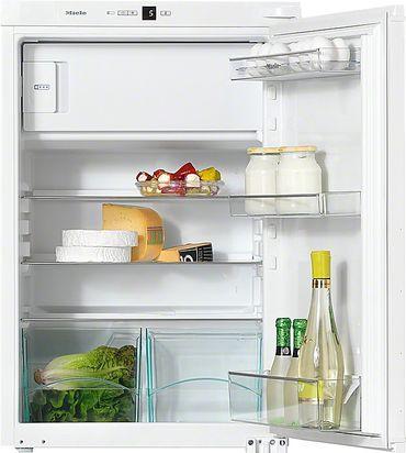 Miele K 32142 iF Einbaugerät Kühlschrank Vollintegrierbar A++ inkl. 5 Jahre Garantie