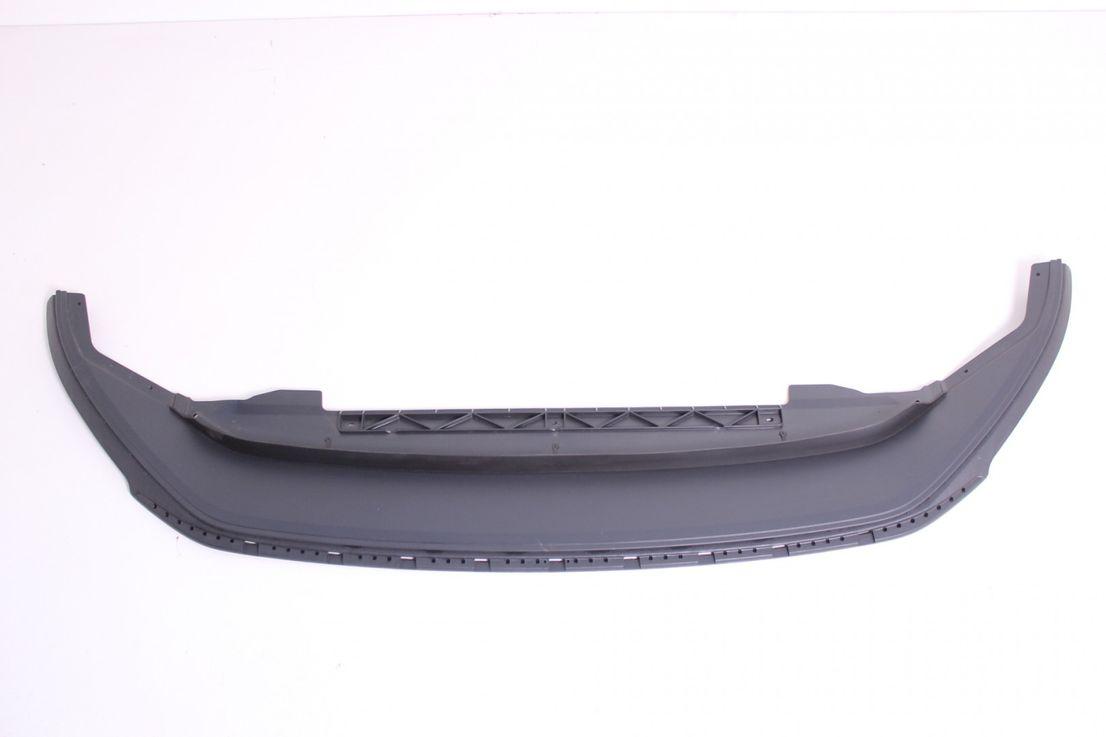 VW Golf 7 Spoilerlippe Diffusor Stoßstange vorne Spoiler Abdeckung 5G0805915