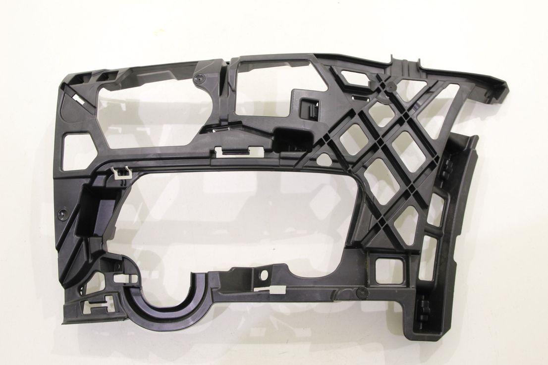 Original VW Golf 7 VII Stoßstangenhalter Halter 5G0807723D Halterung links