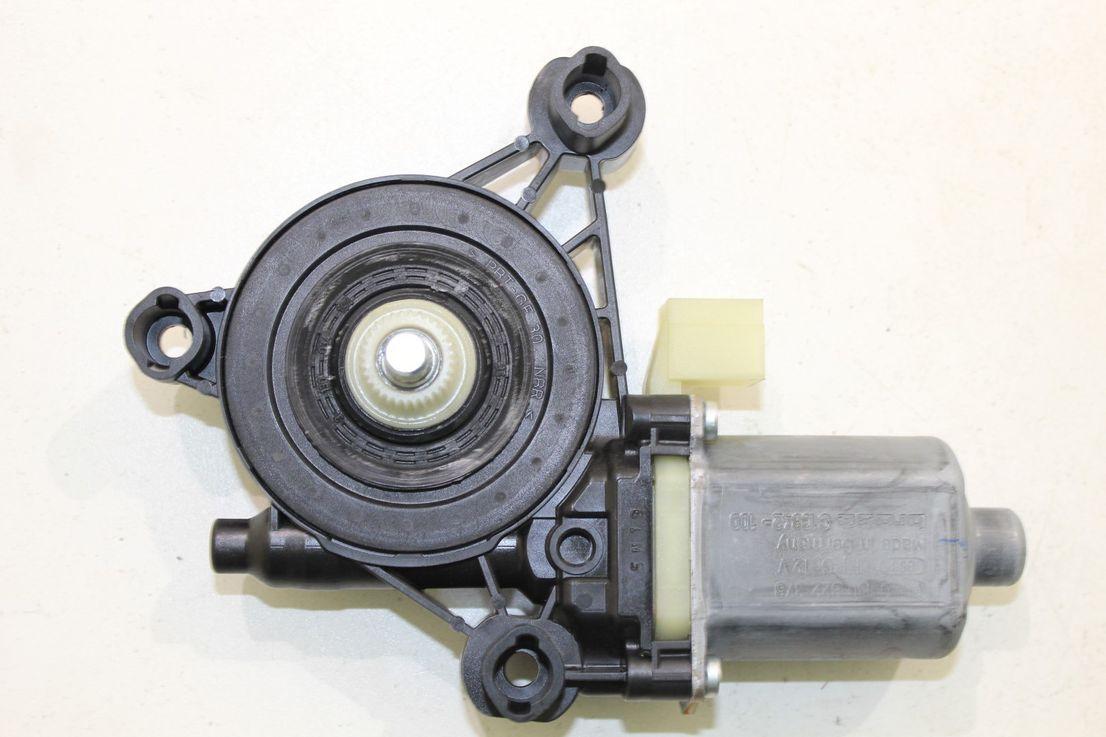 Original Fensterhebermotor VW Golf 7 vorne rechts 5Q0959802B Fensterheber Motor