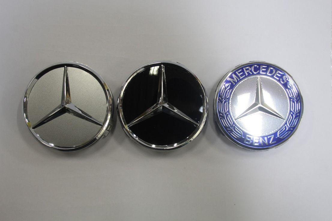"""Mercedes-Benz S-Klasse W222 Alufelgen Winterräder Continental A2224011900 18"""""""