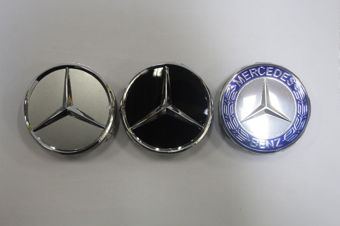 Mercedes-Benz S-Klasse W222 Alufelgen Winterräder Dunlop 18 Zoll A2224011900