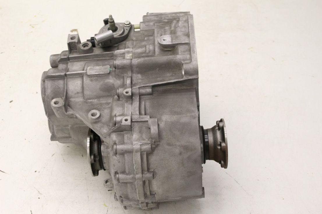 Orig. VW Passat Jetta Getriebe DSG7 MGC 0KM NEU