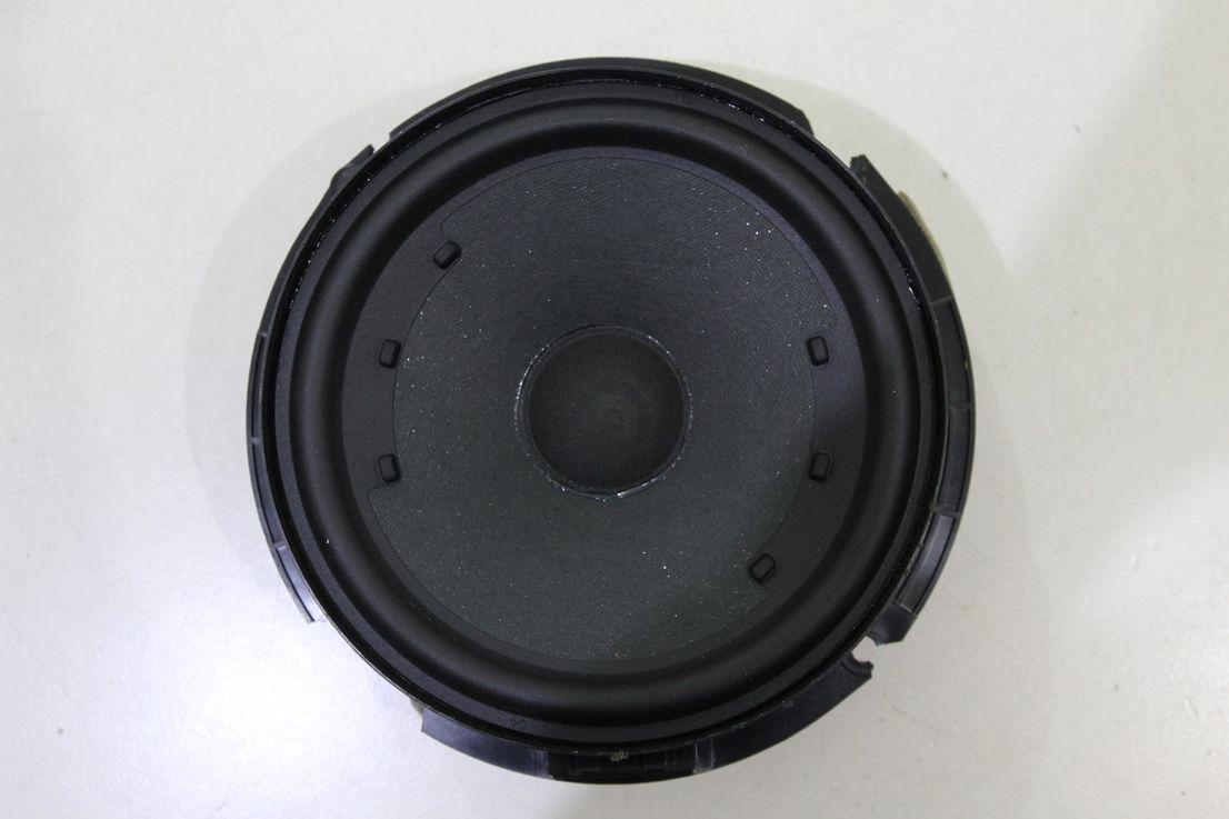 Original 5G0035453 VW Golf 7 Tieftoner Lautsprecher 5G Türlautsprecher