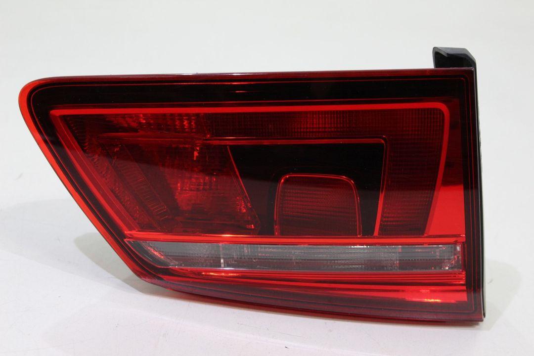 Orig VW Golf Sportsvan Rückleuchte Heckleuchte Rücklicht links innen 510945093J