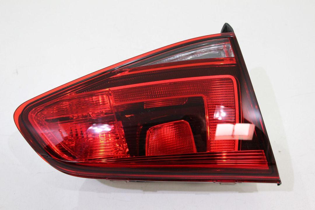 Original VW Golf 7 Rückleuchte Heckleuchte Rücklicht 5G0945093AF links innen