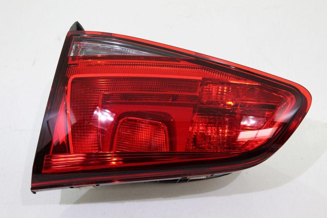 Original VW Golf 7 Rückleuchte Heckleuchte Rücklicht rechts innen 5G0945094AD