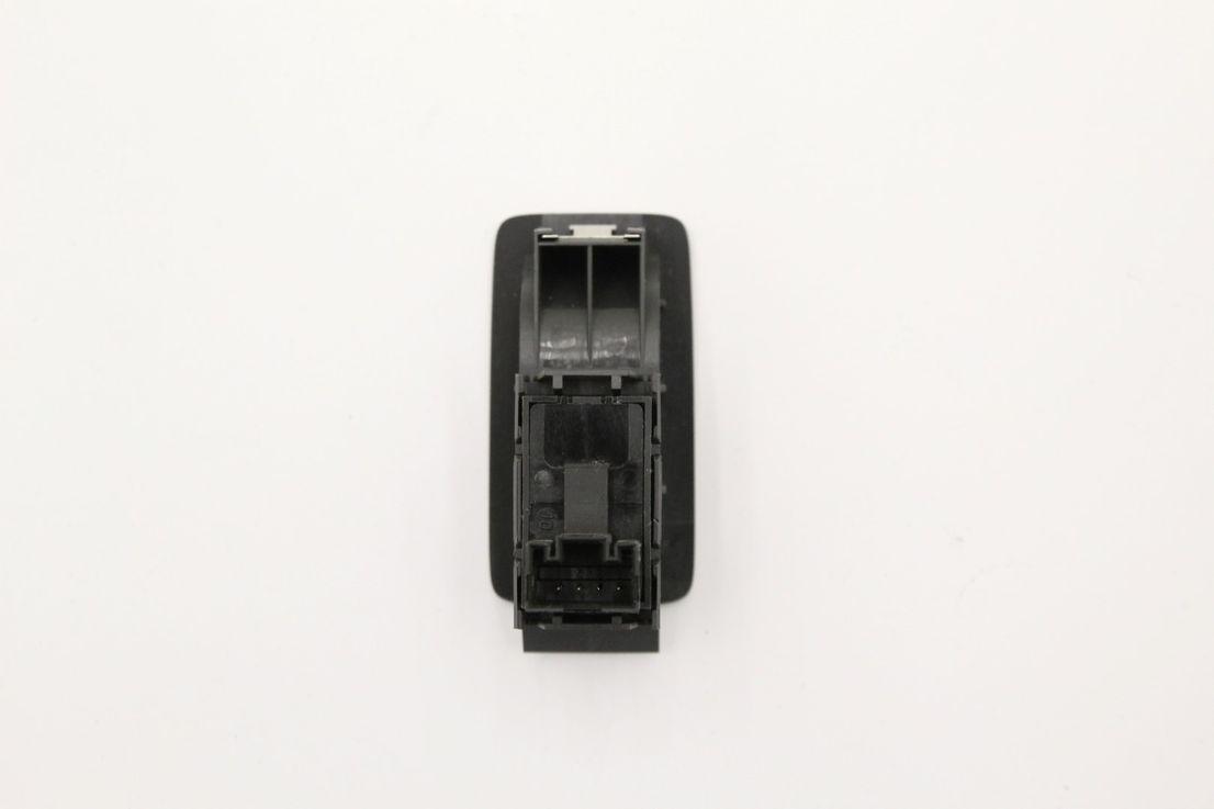 VW Golf Plus 5M Tankklappenöffner Schalter Drucktaster 5M0959551