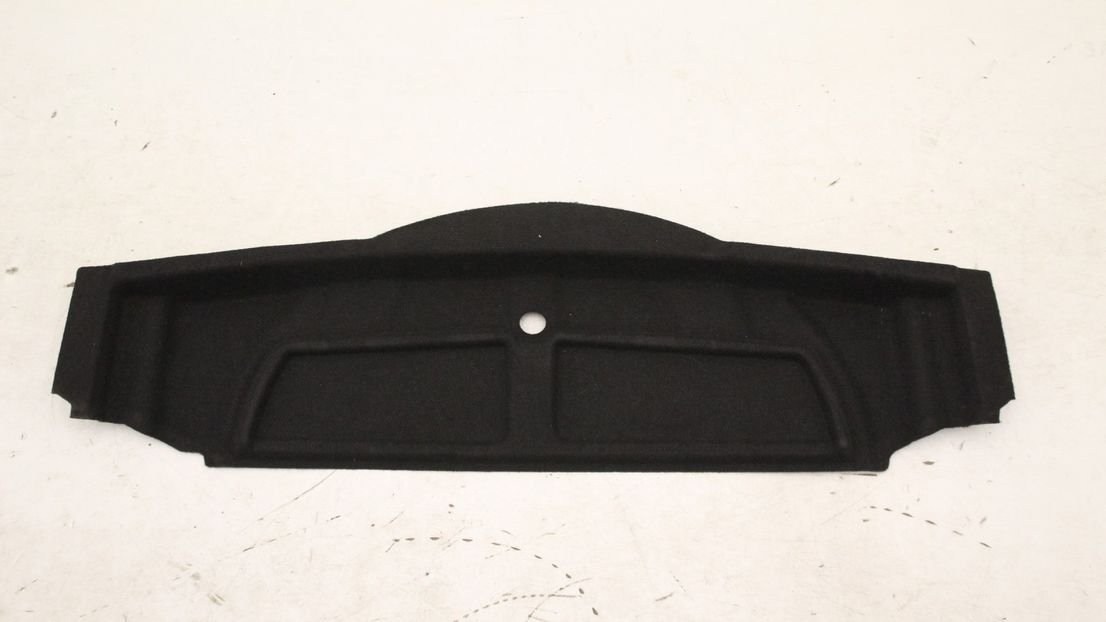 VW Touran 5T Ladeboden Kofferraumboden Abdeckung Verkleidung 5TA863717B